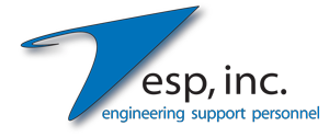 Engineering Support Personnel Inc