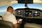 Beech 1900C/D Advanced Aviation Training Device (AATD) for Sale